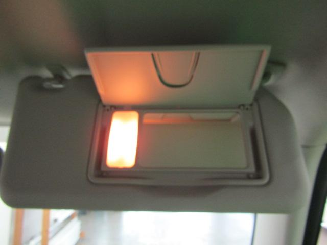 X ワンオーナー メモリーナビ スマートキー ワンセグ オートエアコン リアワイパー HID セキュリティアラーム プライバシーガラス オートライト プッシュスタート アイドリングストップ ETC(19枚目)