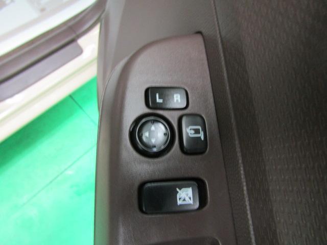 X ワンオーナー メモリーナビ スマートキー ワンセグ オートエアコン リアワイパー HID セキュリティアラーム プライバシーガラス オートライト プッシュスタート アイドリングストップ ETC(21枚目)