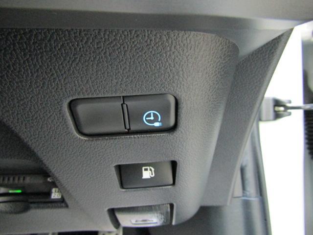 S GRスポーツ ワンオーナー 9インチナビ トヨタセーフティセンス フルセグ バックカメラ プッシュスタート ビルトインETC オートエアコン ステアリングスイッチ オートライト LEDヘッドライト フォグライト(21枚目)