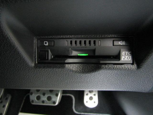 S GRスポーツ ワンオーナー 9インチナビ トヨタセーフティセンス フルセグ バックカメラ プッシュスタート ビルトインETC オートエアコン ステアリングスイッチ オートライト LEDヘッドライト フォグライト(22枚目)