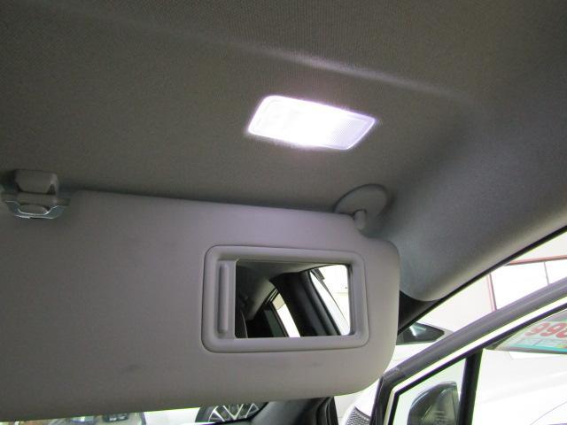 S GRスポーツ ワンオーナー 9インチナビ トヨタセーフティセンス フルセグ バックカメラ プッシュスタート ビルトインETC オートエアコン ステアリングスイッチ オートライト LEDヘッドライト フォグライト(23枚目)