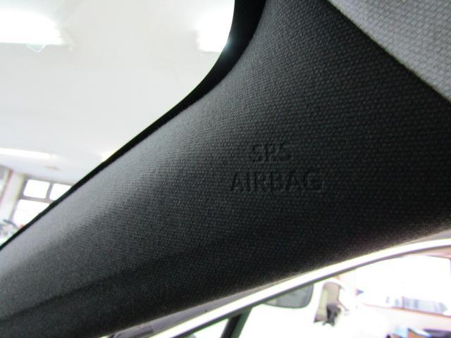 S GRスポーツ ワンオーナー 9インチナビ トヨタセーフティセンス フルセグ バックカメラ プッシュスタート ビルトインETC オートエアコン ステアリングスイッチ オートライト LEDヘッドライト フォグライト(24枚目)