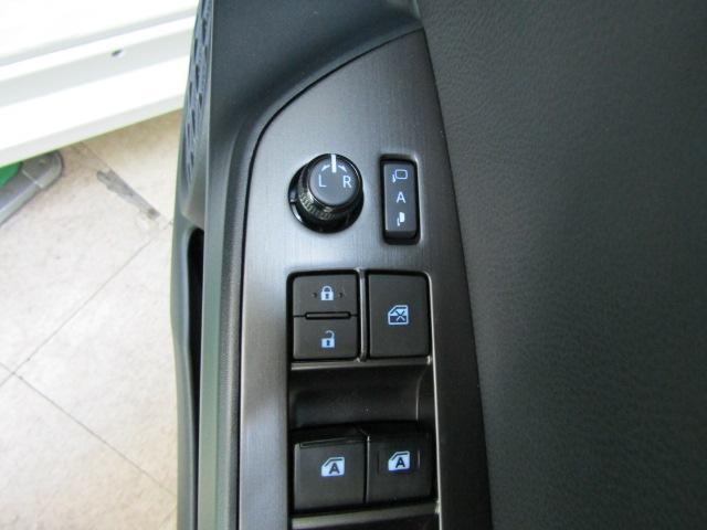 S GRスポーツ ワンオーナー 9インチナビ トヨタセーフティセンス フルセグ バックカメラ プッシュスタート ビルトインETC オートエアコン ステアリングスイッチ オートライト LEDヘッドライト フォグライト(27枚目)