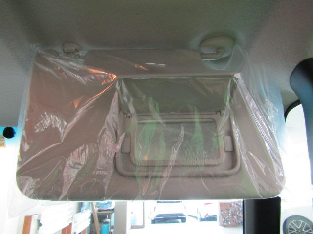 G・Lパッケージ ワンオーナー SDナビ HID フルセグ オートエアコン ステアリングスイッチ オートライト 両側パワースライドドア 横滑り防止装置 チルトステア プライバシーガラス シートリフター 電動格納ミラー(21枚目)