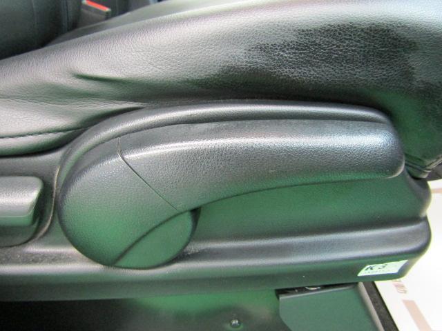 G・Lパッケージ ワンオーナー SDナビ HID フルセグ オートエアコン ステアリングスイッチ オートライト 両側パワースライドドア 横滑り防止装置 チルトステア プライバシーガラス シートリフター 電動格納ミラー(23枚目)