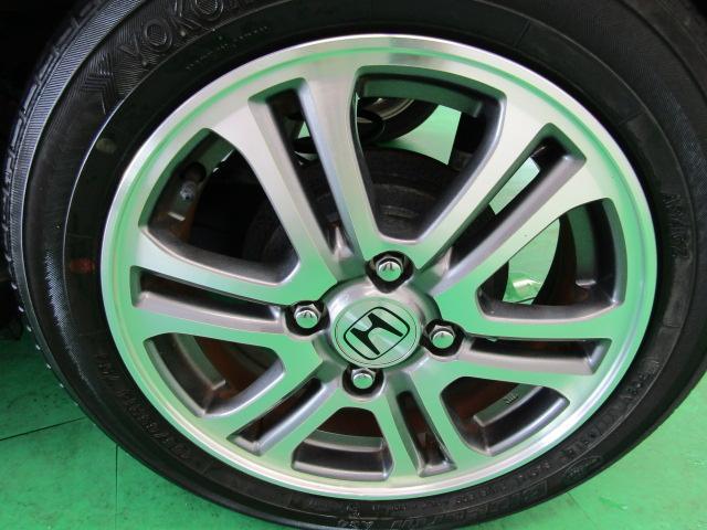G・Lパッケージ ワンオーナー SDナビ HID フルセグ オートエアコン ステアリングスイッチ オートライト 両側パワースライドドア 横滑り防止装置 チルトステア プライバシーガラス シートリフター 電動格納ミラー(29枚目)