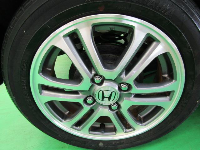 G・Lパッケージ ワンオーナー SDナビ HID フルセグ オートエアコン ステアリングスイッチ オートライト 両側パワースライドドア 横滑り防止装置 チルトステア プライバシーガラス シートリフター 電動格納ミラー(30枚目)