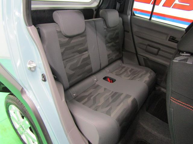 G ワンオーナー フルセグ メモリーナビ ブルートゥース ミュージックサーバー ABS 衝突軽減ブレーキ セキュリティアラーム 15インチアルミ プライバシーガラス アイドリングストップ オートエアコン(5枚目)