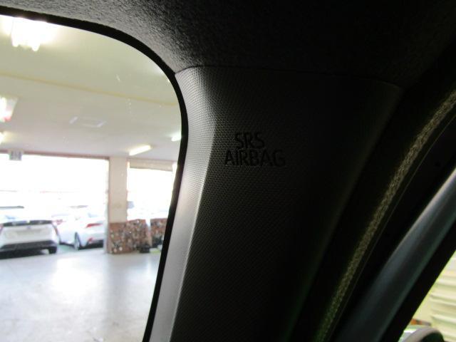 G ワンオーナー フルセグ メモリーナビ ブルートゥース ミュージックサーバー ABS 衝突軽減ブレーキ セキュリティアラーム 15インチアルミ プライバシーガラス アイドリングストップ オートエアコン(23枚目)