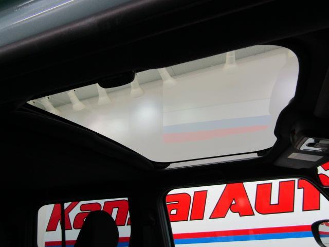 G ワンオーナー フルセグ メモリーナビ ブルートゥース ミュージックサーバー ABS 衝突軽減ブレーキ セキュリティアラーム 15インチアルミ プライバシーガラス アイドリングストップ オートエアコン(25枚目)