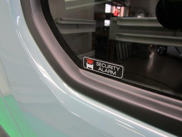G ワンオーナー フルセグ メモリーナビ ブルートゥース ミュージックサーバー ABS 衝突軽減ブレーキ セキュリティアラーム 15インチアルミ プライバシーガラス アイドリングストップ オートエアコン(28枚目)