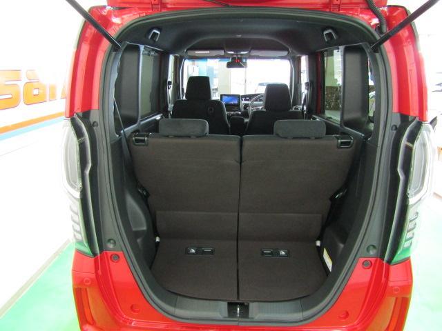 G・Lホンダセンシング ワンオーナー SDナビ バックカメラ オートエアコン ABS 両側パワースライドドア スマートキー プッシュスタート ビルトインETC 14アルミ ステアリングスイッチ リアワイパー オートライト(6枚目)