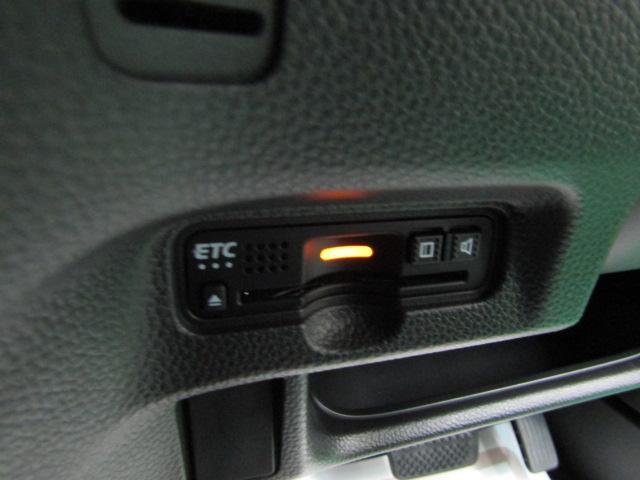 G・Lホンダセンシング ワンオーナー SDナビ バックカメラ オートエアコン ABS 両側パワースライドドア スマートキー プッシュスタート ビルトインETC 14アルミ ステアリングスイッチ リアワイパー オートライト(20枚目)