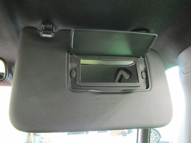 G・Lホンダセンシング ワンオーナー SDナビ バックカメラ オートエアコン ABS 両側パワースライドドア スマートキー プッシュスタート ビルトインETC 14アルミ ステアリングスイッチ リアワイパー オートライト(21枚目)