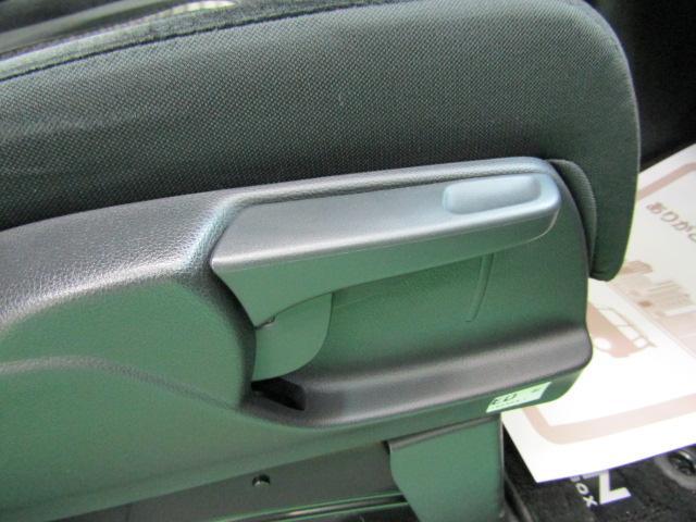 G・Lホンダセンシング ワンオーナー SDナビ バックカメラ オートエアコン ABS 両側パワースライドドア スマートキー プッシュスタート ビルトインETC 14アルミ ステアリングスイッチ リアワイパー オートライト(25枚目)