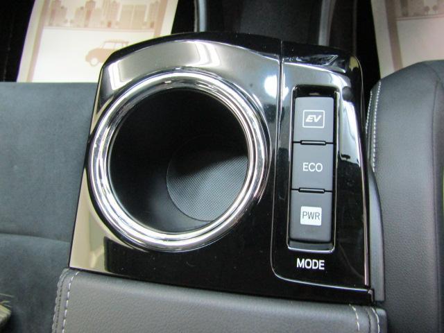 Sツーリングセレクション・GRスポーツ SDナビ DVD フルセグ ブルートゥース バックカメラ ABS オートエアコン ステアリングスイッチ スマートキー プッシュスタート オートライト LEDヘッドライト フォグライト チルトステア(11枚目)