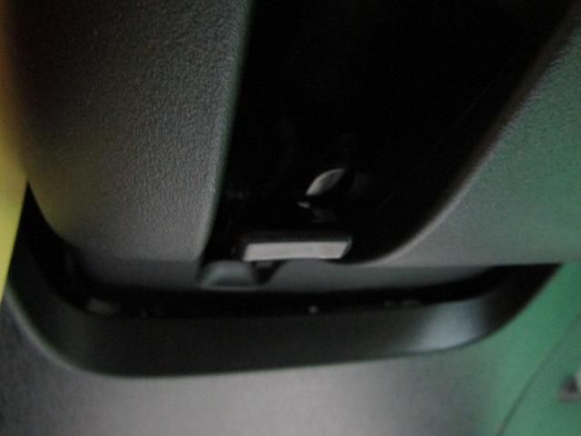 Sツーリングセレクション・GRスポーツ SDナビ DVD フルセグ ブルートゥース バックカメラ ABS オートエアコン ステアリングスイッチ スマートキー プッシュスタート オートライト LEDヘッドライト フォグライト チルトステア(21枚目)