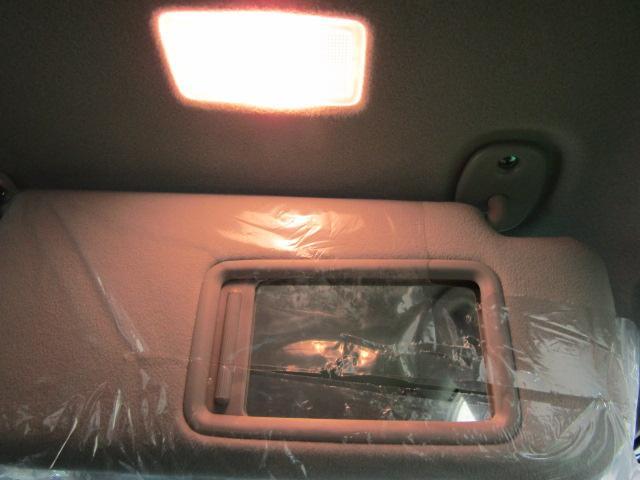 Sツーリングセレクション・GRスポーツ SDナビ DVD フルセグ ブルートゥース バックカメラ ABS オートエアコン ステアリングスイッチ スマートキー プッシュスタート オートライト LEDヘッドライト フォグライト チルトステア(24枚目)