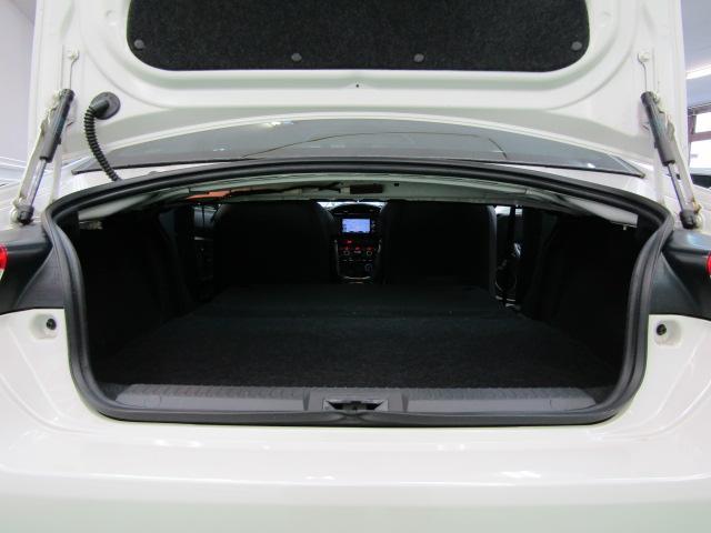 GT ワンオーナー SDナビ フルセグ ブルートゥース バックカメラ ABS オートエアコン ステアリングスイッチ オートライト LEDヘッドライト スマートキー クルーズコントロール 柿本改マフラー(7枚目)