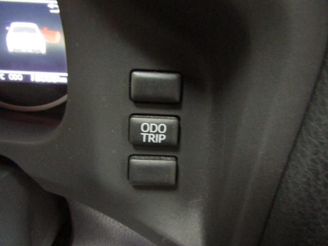 GT ワンオーナー SDナビ フルセグ ブルートゥース バックカメラ ABS オートエアコン ステアリングスイッチ オートライト LEDヘッドライト スマートキー クルーズコントロール 柿本改マフラー(19枚目)