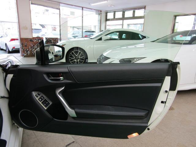 GT ワンオーナー SDナビ フルセグ ブルートゥース バックカメラ ABS オートエアコン ステアリングスイッチ オートライト LEDヘッドライト スマートキー クルーズコントロール 柿本改マフラー(27枚目)