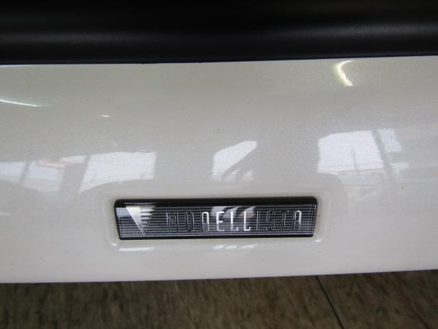 GT ワンオーナー SDナビ フルセグ ブルートゥース バックカメラ ABS オートエアコン ステアリングスイッチ オートライト LEDヘッドライト スマートキー クルーズコントロール 柿本改マフラー(31枚目)