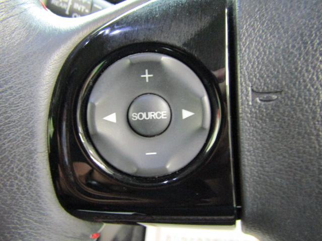 2トーンカラースタイル G・ターボLパッケージ ワンオーナー ABS フルセグ バックカメラ ステアリングスイッチ ビルトインETC チルトステアリング 両側パワースライドドア スマートキー プッシュスタート オートエアコン オートライト(12枚目)