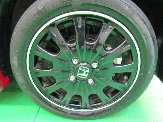 2トーンカラースタイル G・ターボLパッケージ ワンオーナー ABS フルセグ バックカメラ ステアリングスイッチ ビルトインETC チルトステアリング 両側パワースライドドア スマートキー プッシュスタート オートエアコン オートライト(29枚目)