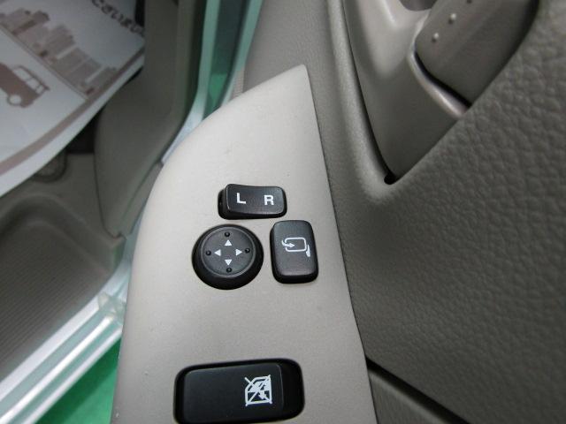 PCリミテッド ハイルーフ SDナビ ワンセグ エアコン パワーステアリング ABS パワーウィンドウ リアワイパー オートライト キーレス 横滑り防止装置 コーナーセンサー 衝突軽減ブレーキ 車線逸脱警告(18枚目)