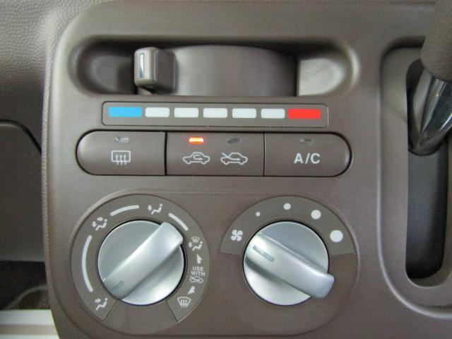 G ワンオーナー メモリーナビ スマートキー プッシュスタート ワンセグ リアワイパー HIDライト バニティミラー チルトステアリング アイドリングストップ セキュリティアラーム バックカメラ ABS(18枚目)