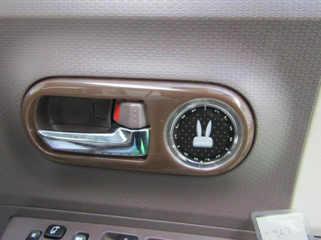G ワンオーナー メモリーナビ スマートキー プッシュスタート ワンセグ リアワイパー HIDライト バニティミラー チルトステアリング アイドリングストップ セキュリティアラーム バックカメラ ABS(21枚目)