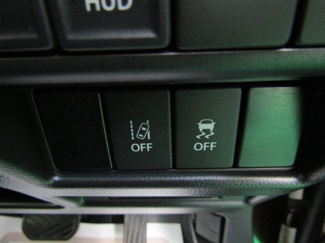 ハイブリッドX ワンオーナー SDナビ CD DVD フルセグTV アラウンドビューモニター スズキセーフティーサポート ステアリングスイッチ LEDヘッドライト スマートキー プッシュスタート 電動格納ミラー(19枚目)
