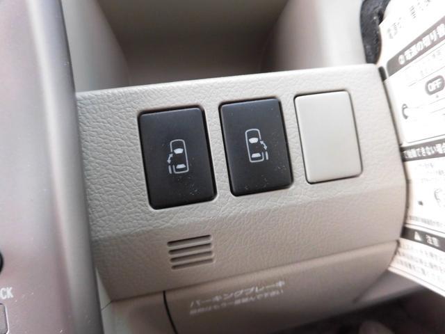 「トヨタ」「ノア」「ミニバン・ワンボックス」「奈良県」の中古車17