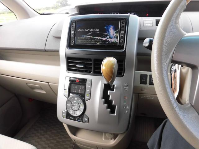 「トヨタ」「ノア」「ミニバン・ワンボックス」「奈良県」の中古車18