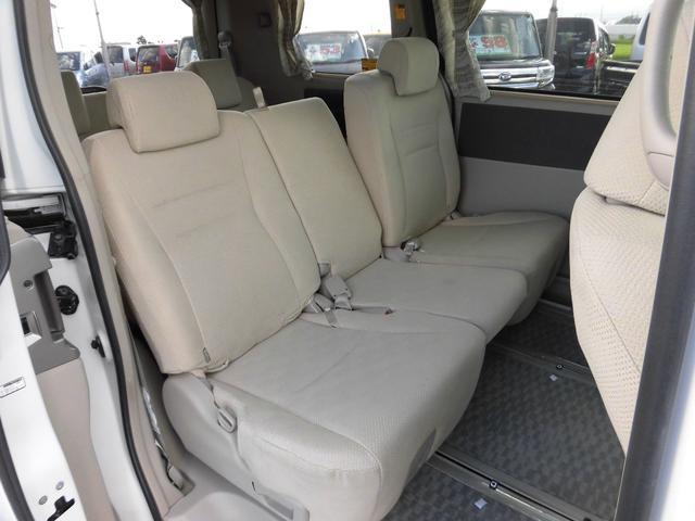 「トヨタ」「ノア」「ミニバン・ワンボックス」「奈良県」の中古車40