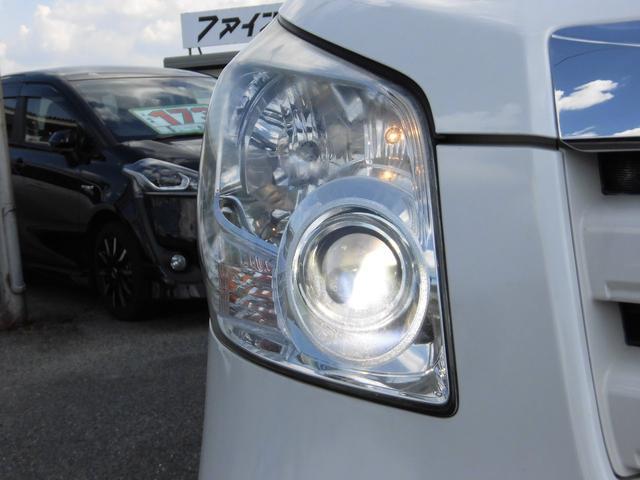 「トヨタ」「ノア」「ミニバン・ワンボックス」「奈良県」の中古車47