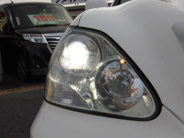 「トヨタ」「セルシオ」「セダン」「奈良県」の中古車44