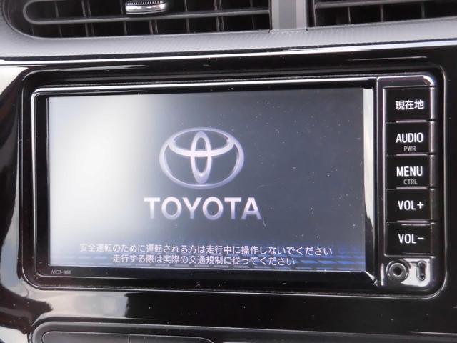 S ワンオーナー セーフティセンス スマートキー 純正SDナビ・TV ETC(15枚目)