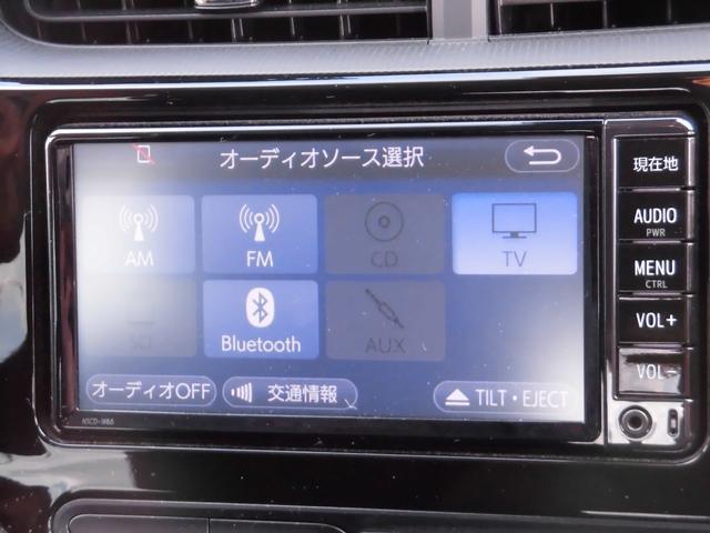 S ワンオーナー セーフティセンス スマートキー 純正SDナビ・TV ETC(27枚目)