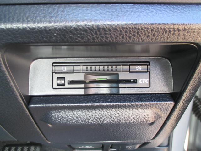 ハイブリッドG 両側電動スライド 後席モニター フルセグナビ(10枚目)
