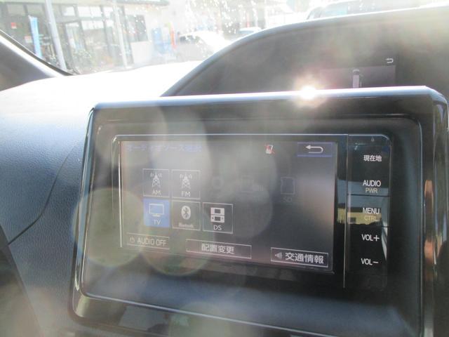 ハイブリッドG 両側電動スライド 後席モニター フルセグナビ(17枚目)