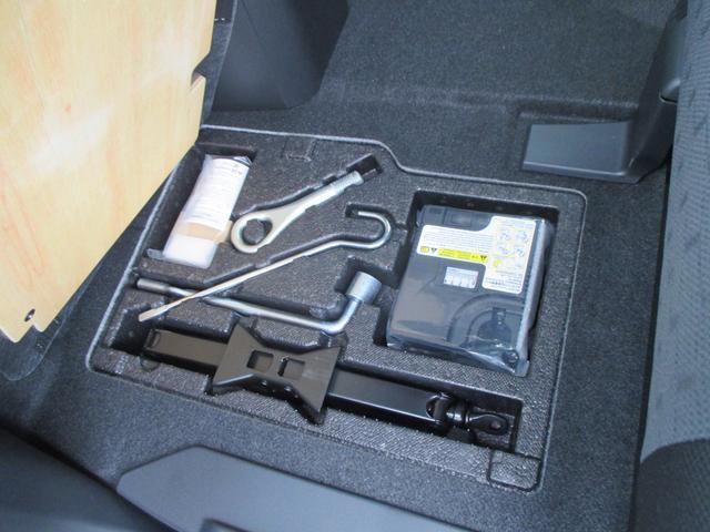 カーナビゲーション、ドライブレコーダーなどのご相談も可能です。純正部品だけでなく、社外品も取り寄せ可能です。
