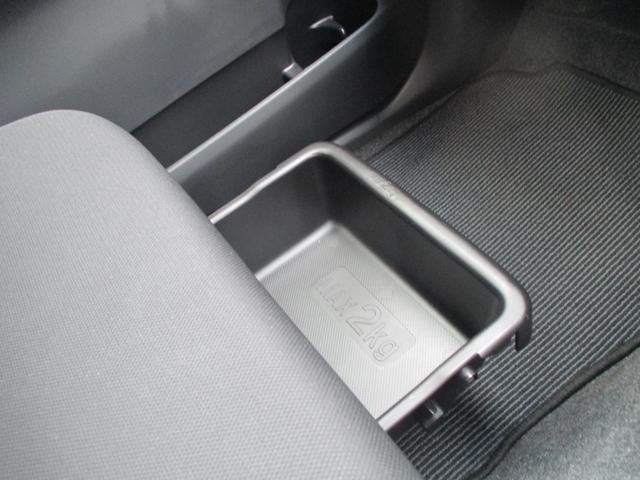 大切な人を乗せるためにも、きちんとしたお車を安心して乗っていただきたい。そんな気持ちで販売致しております。
