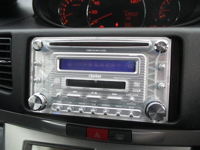 お好きな音楽を聴きながらドライブをお楽しみいただけます♪