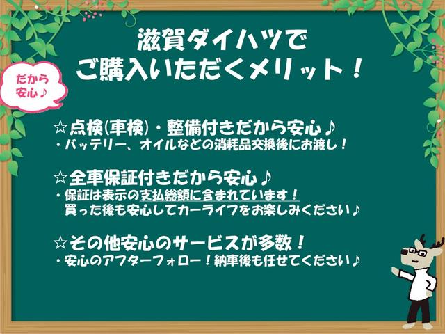カスタムG リミテッドII SAIII ワイドナビ(18枚目)