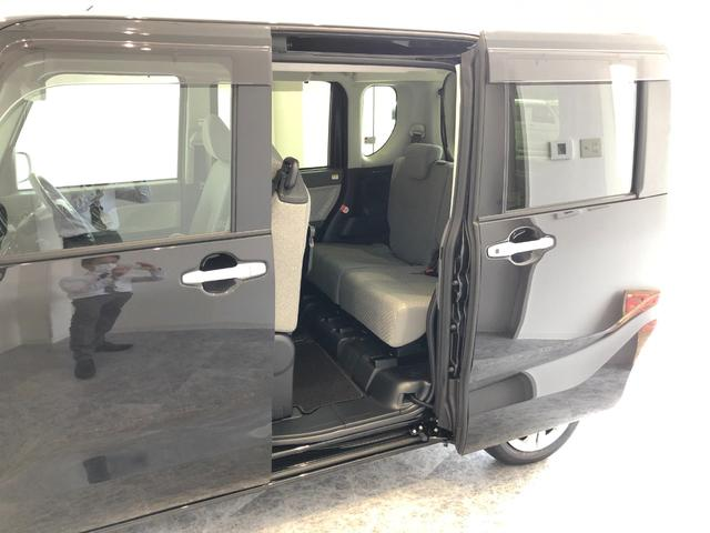 Xセレクション 前席シートヒーター 両側電動スライドドア 追突被害軽減ブレーキ スマアシ 両側電動スライドドア スマートキー LEDヘッドライト コーナーセンサー 前席シートヒーター オートライト(38枚目)