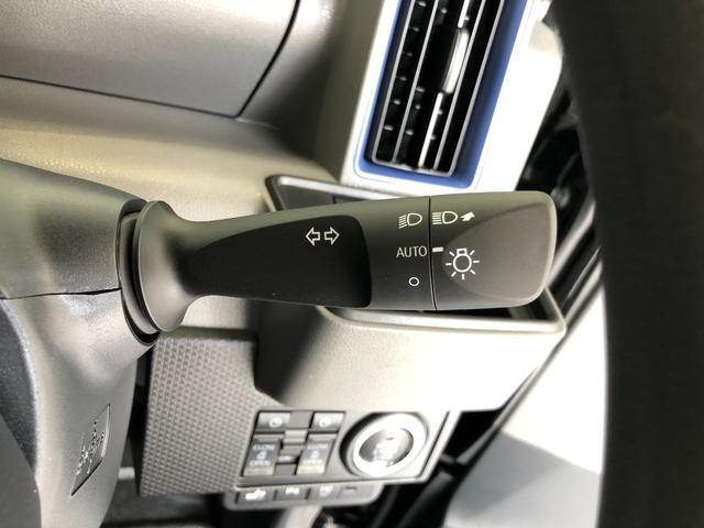 Xセレクション 前席シートヒーター 両側電動スライドドア 追突被害軽減ブレーキ スマアシ 両側電動スライドドア スマートキー LEDヘッドライト コーナーセンサー 前席シートヒーター オートライト(52枚目)