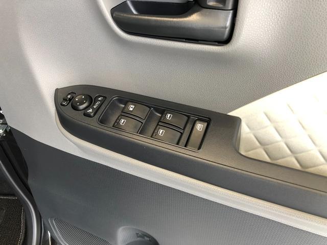 Xセレクション 前席シートヒーター 両側電動スライドドア 追突被害軽減ブレーキ スマアシ 両側電動スライドドア スマートキー LEDヘッドライト コーナーセンサー 前席シートヒーター オートライト(61枚目)