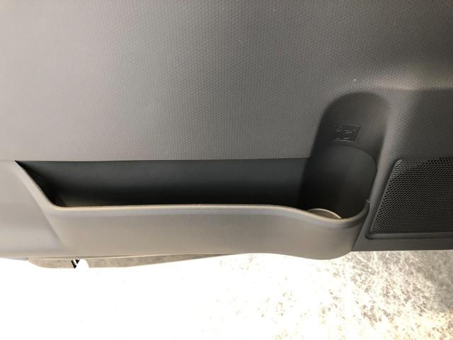 Xセレクション 前席シートヒーター 両側電動スライドドア 追突被害軽減ブレーキ スマアシ 両側電動スライドドア スマートキー LEDヘッドライト コーナーセンサー 前席シートヒーター オートライト(64枚目)