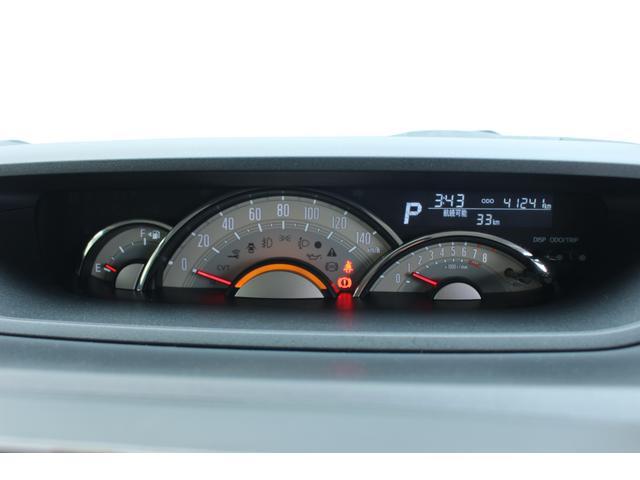 Gメイクアップ SAIII フルセグナビ バックカメラ キーフリーキー フルセグナビテレビ ETC 両側電動スライドドア Bluetooth対応 LEDヘッドライト(10枚目)